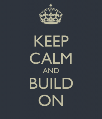 keep-calm-and-build-on-194